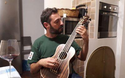 Sebastiano Dessanay